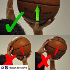 Brave cured basketball drills for shooting Get the Best Basketball Shooting Tips, Girls Basketball Shoes, Basketball Practice, Basketball Workouts, Basketball Skills, Sports Basketball, Basketball Videos, Nike Football, Kevin Durant Basketball