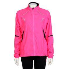 Wiggle | Ronhill Ladies Vizion Windlite Run Jacket | Running Windproof Jackets
