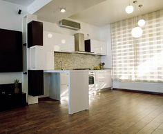 kitchen - Galati