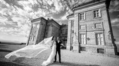 Flavio Bandiera - Wedding Photography | BEST wedding photographers worldwide | TOP wedding photographers 2015 | WEDDING photographers world