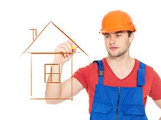 Find the best handymen for all of your needs with the help of our company!
