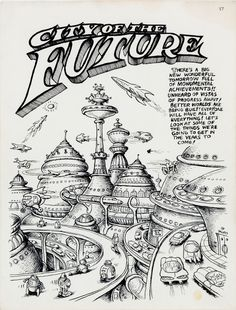 57 best crumb images on pinterest robert crumb comics and robert r crumb drawing startpage picture search fandeluxe Gallery