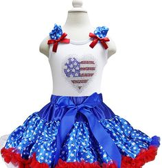DAZZLE ME IN STARS AND RHINESTONES Price: $49.99, Free Shipping Options: 1/2T, 3/4T, 5/7