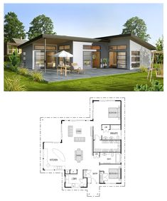 12 Most Amazing Small Contemporary House Designs | Cool Homes ... Zero Lot Home Designs Html on bermed homes, subdivision homes, loft homes, corner lot homes, fixer upper homes, model homes, apartment homes, historical homes, double wide homes, quad level homes, conner homes, single family homes, multi-family homes, residential homes, a frame homes, elevated homes, duplex homes, acreage homes, tri-level homes, condo homes,