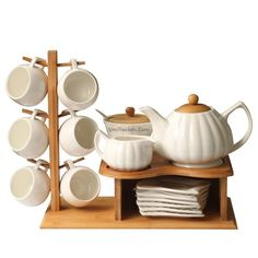 Results for: Coffee Set at Overstock Contemporary Tea Sets, Bamboo Cups, Ikea, Tea Sets Vintage, Vintage Teacups, Tea Pot Set, Home Decor Kitchen, Kitchen Utensils, Kitchen Accessories