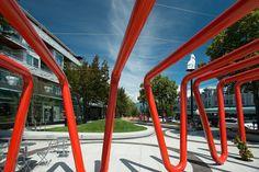 Mid-Main-Park-by-HAPA-Collaborative-09 « Landscape Architecture Works | Landezine