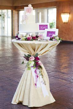 Cool 22 Best Wedding Cake Table Ideas Images In 2017 Cake Download Free Architecture Designs Xoliawazosbritishbridgeorg