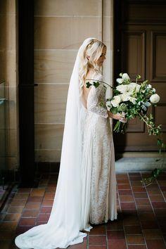 Image by Heart and Colour. - Grace Loves Lace Inca Dress | Grace Loves Lace…
