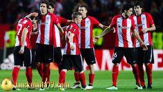 Prediksi Athletic Bilbao vs Formentera