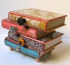 alhajero de libros