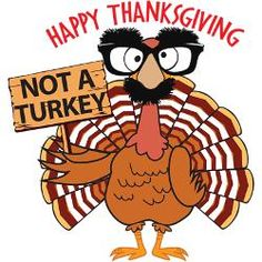 Happy Thanksgiving All! 1630d3e06e3ae584046cd34731668a43