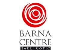Barna centre