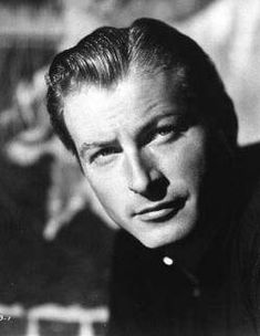 Lex Barker, actor 1919-73. He was one of the movie Tarzans, one of the better known ones. He died at age 54 of a heart attack.