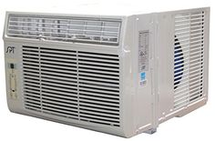 SPT WA-1222S 12,000BTU Window Air Conditioner - Energy St... http://smile.amazon.com/dp/B00LMORSF8/ref=cm_sw_r_pi_dp_S73gxb1AJRD3F