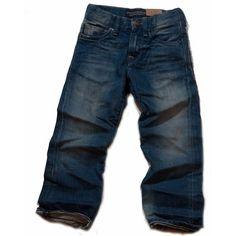 Scotch & Soda- Boys Pants-Trendy Boys Clothing- Lilswanky.com ($96) via Polyvore