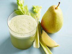 FNK_pear-celery-lemonade_s4x3.jpg.rend.snigalleryslide.jpeg