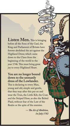 Scottish Symbols, Scottish Gaelic, Scottish Highlands, Scottish Quotes, Highlands Scotland, Scottish Army, Scottish Culture, Scottish Warrior, Scottish Women