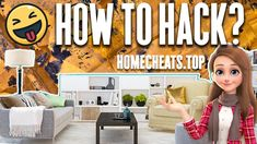 My Home Design Dreams Cheats are now available for iOS and Android devices. It can generate Cash in every single day. My Home Design, House Design, Love Photos, Cool Pictures, Essential Elements, Types Of Furniture, Make It Work, Home Hacks, Perfect Photo