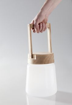 Kaamos- 핀란드 디자인