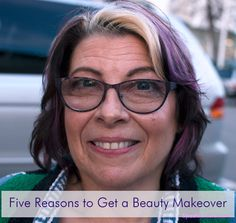 I decided to book a makeover at Sephora. It was one of the smartest things I've ever done. Here are five reasons why.