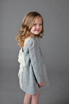 New LexiMade/Figgy's pattern! Enter the giveaway to win the pattern & Yardage! the goddess of dawn - Figgy's Sewing For Kids, Baby Sewing, Sewing Ideas, Sewing Patterns, Turquoise Fabric, Little Fashionista, Cute Outfits For Kids, Blouse Dress, Beautiful Outfits