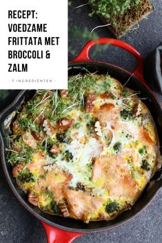 Italian Dinner Recipes, Sunday Dinner Recipes, Fish Recipes, Healthy Recipes, Low Carb Grocery, Food Porn, Food Preparation, Food Inspiration, Love Food