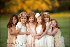 New Braunfels child photographer, San Antonio, redheads, Chelsea Lietz Photography, redheaded girls, gingers