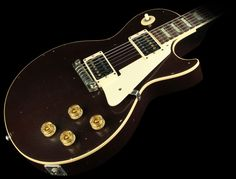 Jeff_Beck_Signed_Aged_Oxblood_Les_Paul
