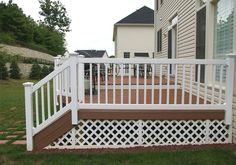 security-anti-corrosion-pvc-balcony-railing