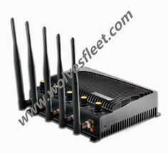 3g jammers - internet wifi jammers sale