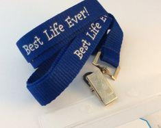 JW meilleure vie jamais longe, Convention cadeau ou accessoire