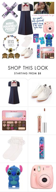 """ Training Wheels 