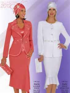 Image Search Results for fifth sunday suits for women