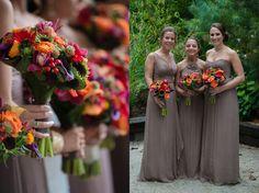 Inn at Leola Village Leola wedding Lancaster Wedding Fall florals