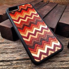 The Chevron. Simple colourful and features real wood! SHIPS WORLDWIDE SHOP NOW: www.KeywayDesigns.com (Link in Bio) #Chevron #RealWood #Wood #Padauk #PurpleHeart #Wenge #Walnut #Cherry #Maple #Keyway #KeywayDesigns