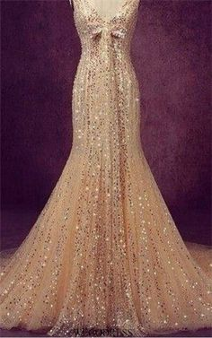 "I 100% HATE when people list these as ""prom"" dresses. What prom are you going to? Anyway, stunning. That's all."