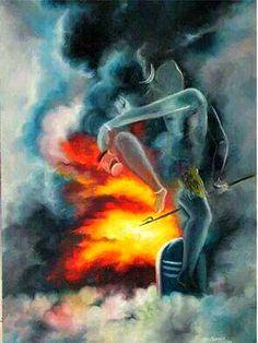 48217656 Shiva photos in 2020 Lord Shiva Hd Wallpaper, Indian Goddess, Shiva Shakti, Painting, Lord, Lord Siva, Lord Shiva Painting