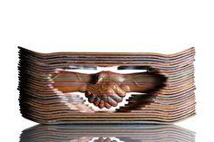 haroshi-skateboard-sculptures-01