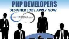 http://findresumes.blogspot.in/2015/09/find-resume-of-php-developers-and-other.html