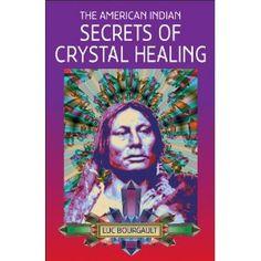 American Indian Healing