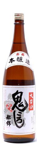 Iwaminokuni Onikoroshi Sake 1.8L Iwaminokuni https://www.amazon.co.uk/dp/B004GXZ61K/ref=cm_sw_r_pi_dp_x_OKybybYDAHQ30