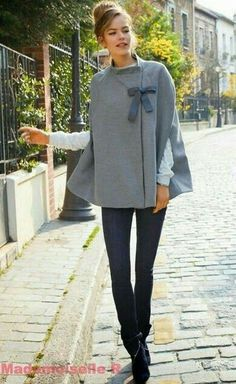 Find More at => http://feedproxy.google.com/~r/amazingoutfits/~3/Wpn9rlNTel8/AmazingOutfits.page