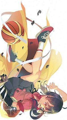 化物語 iPhone/Androidスマホ壁紙(1242×2208)-1 - 『花物語』神原駿河(かんばるするが) All Anime, Anime Manga, Anime Art, Hanekawa Tsubasa, Female Comic Characters, Character Art, Character Design, Good Anime Series, Comic Manga