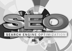 SEO Agency in Mumbai have the experts for SEO services.
