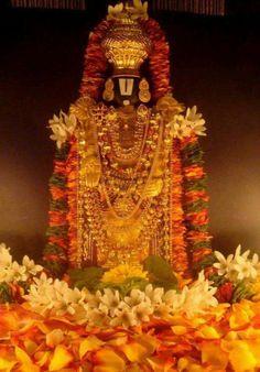 Sri Balaji Tour Package is Best Tour Operator in Bangalore Online With Quick/Sheegra Darshan to Tirupati Tour Package from Bangalore By Car. Lord Shiva Hd Images, Ganesh Images, Hanuman Pics, Ganesh Lord, Ganesha, Lord Murugan Wallpapers, Lord Balaji, Lakshmi Images, Amazing India