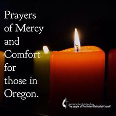 """As many as #13people are #dead and more than #20 others were #injured after a gunman opened fire #Thursday #morning #October1st2015 on the }#campus of #UmpquaCommunityCollege in #southwest #Oregon, authorities told NBC News. The #gunman was #killed in a firefight with Douglas County sheriff's deputies, Sheriff John Hanlin said. No officers were injured, said Hanlin, who said: """"It's been a terrible day."""" State Attorney General Ellen Rosenblum and other officials told NBC News that 13 people…"""