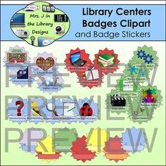 156 Best 3rd Grade Library Lessons Images In 2019 Bookshelf Ideas
