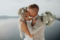 🌿🌻💫 sophiasbleach You are in the right place about beach wedding hairstyles videos Here we offer you the most beautiful pictures about the beach wedding hairstyles blonde you are looking for. Boho Beach Wedding, Beach Wedding Flowers, Beach Wedding Photos, Wedding Poses, Wedding Portraits, Wedding Pictures, Dream Wedding, Beach Wedding Photography, Wedding Ideas