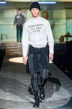 1389714832745_D Squared Fall Winter 2014 22