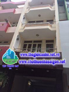 Nhà nguyên căn cho thuê đường Hoa Hồng, Quận Phú Nhuận, DT 4x23m, 1 trệt, 3 lầu, sân thượng, giá 44 triệu http://chothuenhasaigon.net/vi/cho-thue/p/16683/nha-nguyen-can-cho-thue-duong-hoa-hong-quan-phu-nhuan-dt-4x23m-1-tret-3-lau-san-thuong-gia-44-trieu